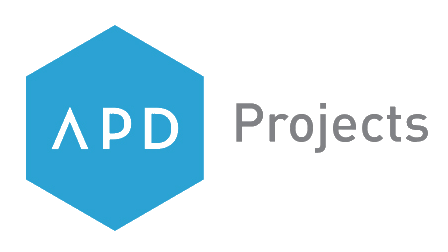 APD Projects