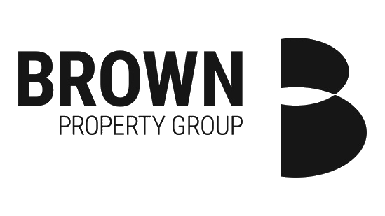 Brown Property Group