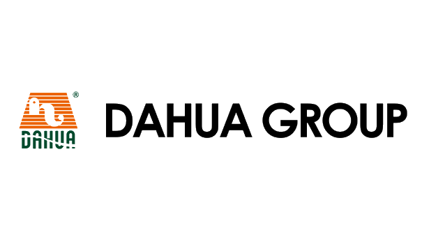 Dahua Group