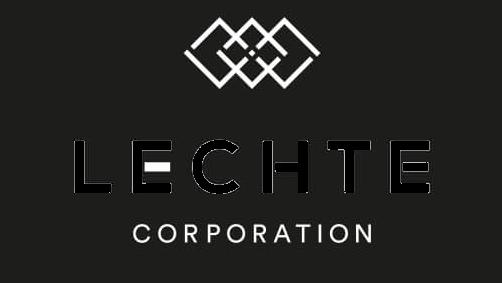 Lechte Corporation