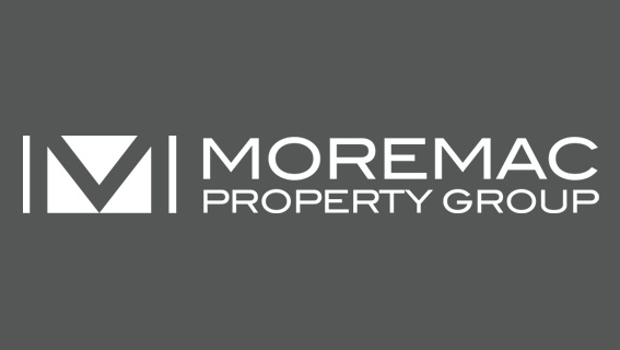 Moremac Property Group