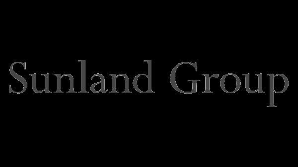 Sunland Group
