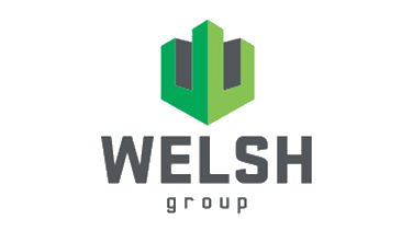 Welsh Group