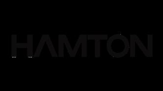 Hamton